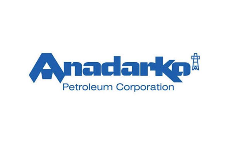 Delft Client Logo Anadarko