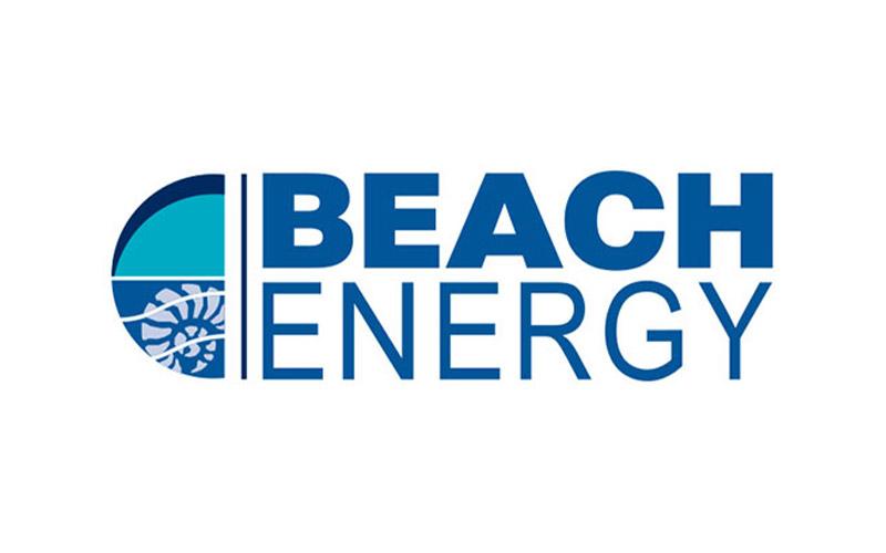Delft Client Logo Beach Energy