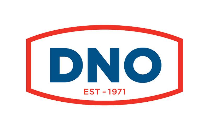 Delft Client Logo DNO