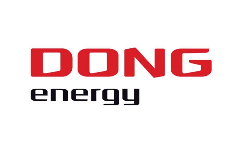 Delft Client Logo Dong