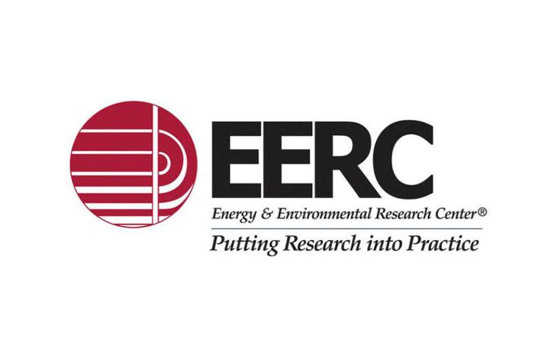 Delft Client Logo EERG