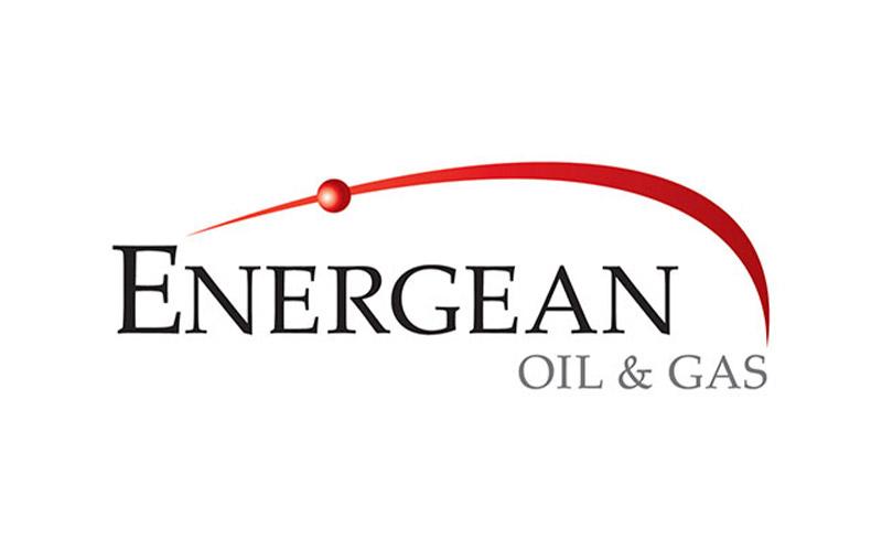 Delft Client Logo Energean