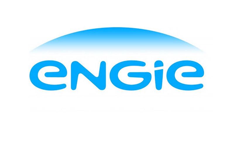 Delft Client Logo Engie