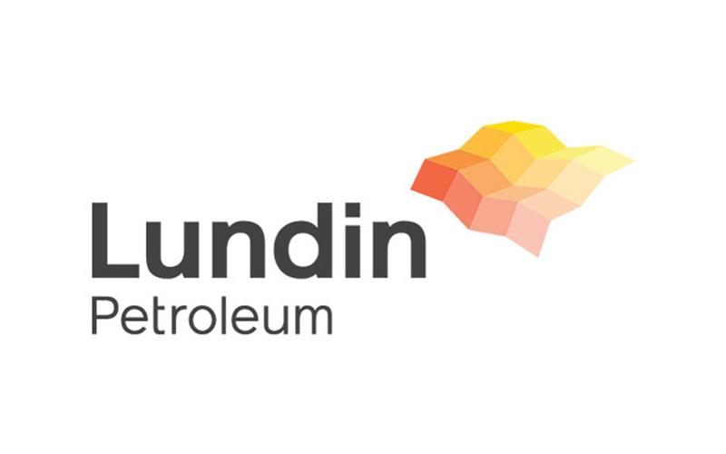 Delft Client Logo Lundin