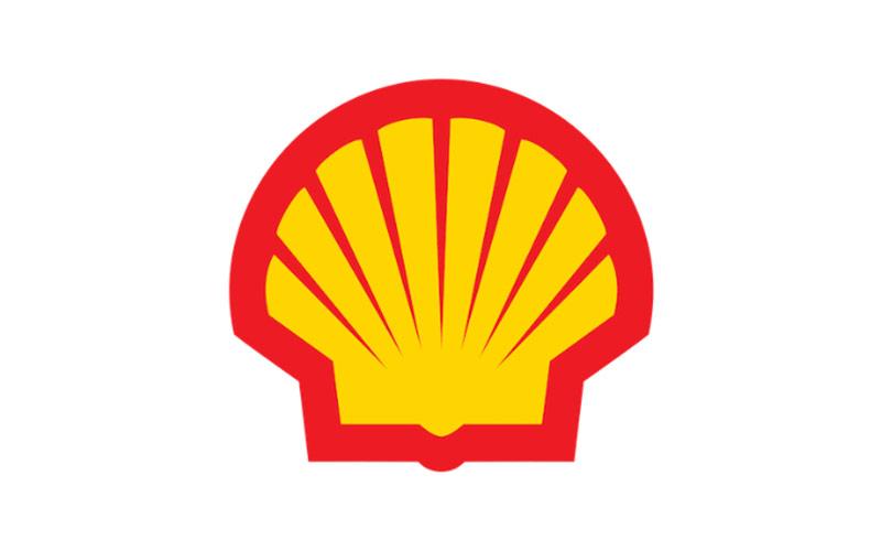 Delft Client Shell