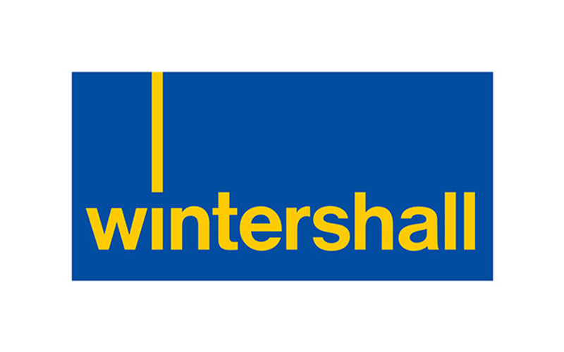Delft Client Wintershall