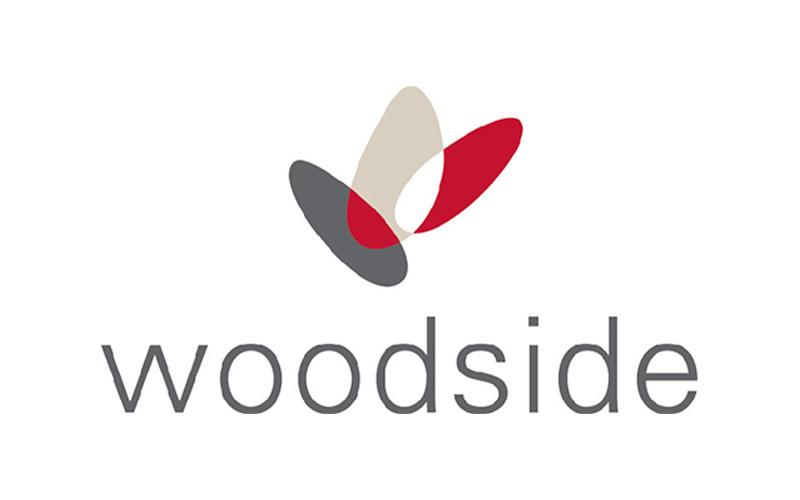 Delft Client Woodside