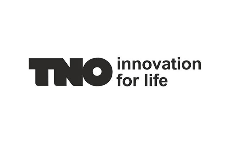 Delft Partner Logo TNO
