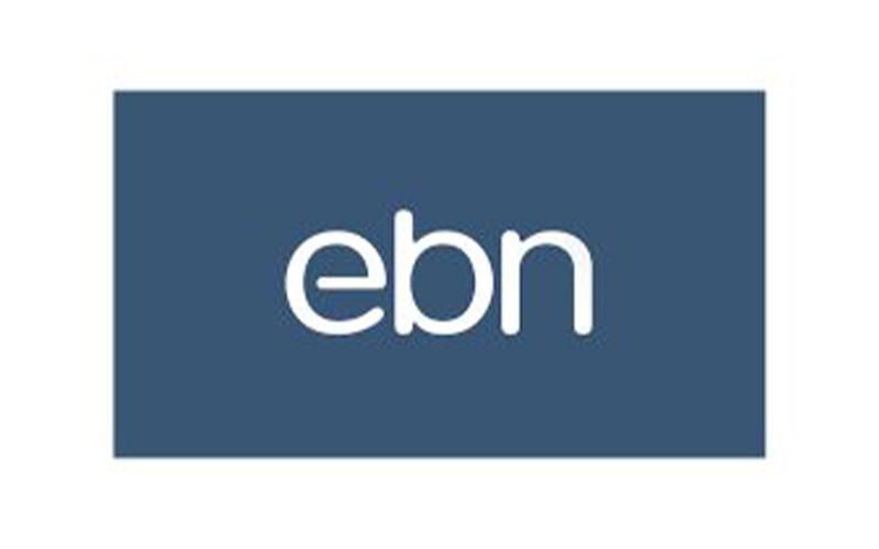 Delft Partner Logo EBN