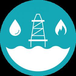 Delft Inversion Icon Oil and Gas