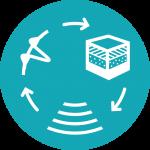Delft Inversion Icon web avo