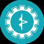 Delft Inversion Icon Data Preconditioning